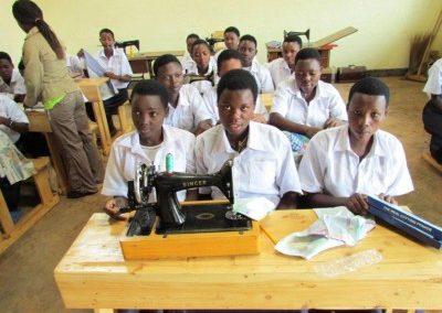 MAD4Africa-Charity---Rwanda-400x315