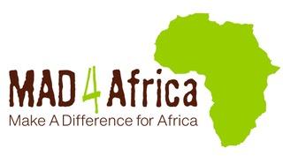 MAD4Africa